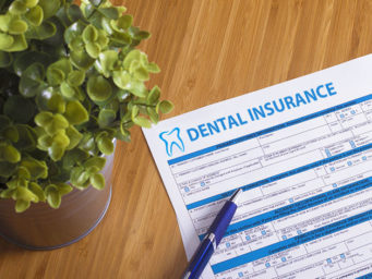 dental insurance decatur al